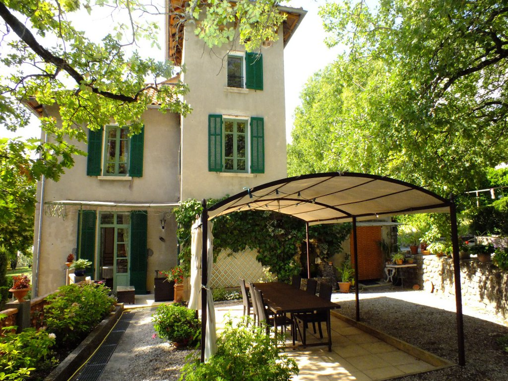 Vente maison noyers sur jabron 04 acheter maison for Achat maison 04